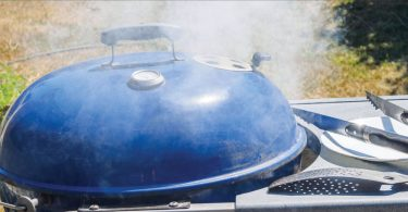 How to Find the Perfect BBQ Grill Vents